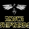Anowishipyards
