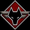 Wingwolf
